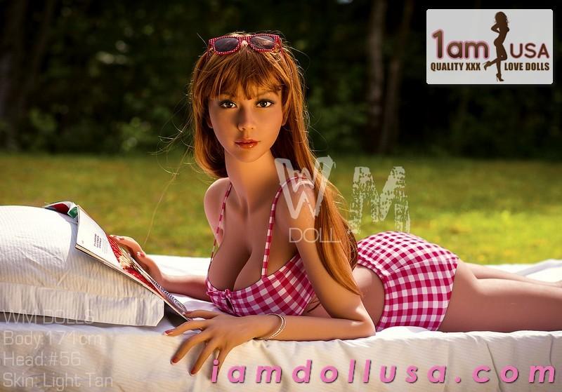 Joanna-171cmHCup-WM56-00003
