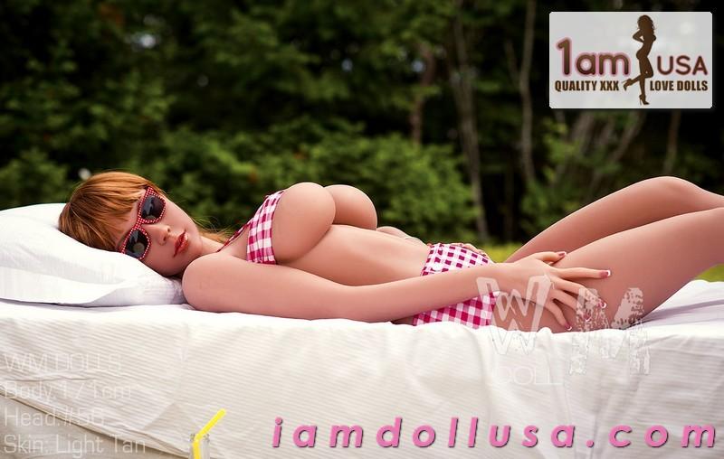 Joanna-171cmHCup-WM56-00014