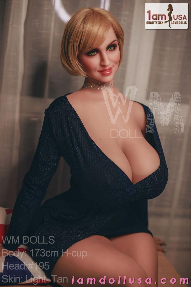 Josie-173cmHCup-WM-198-00004