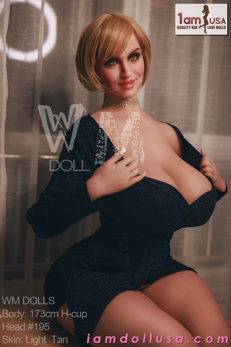 Josie-173cmHCup-WM-198-00016