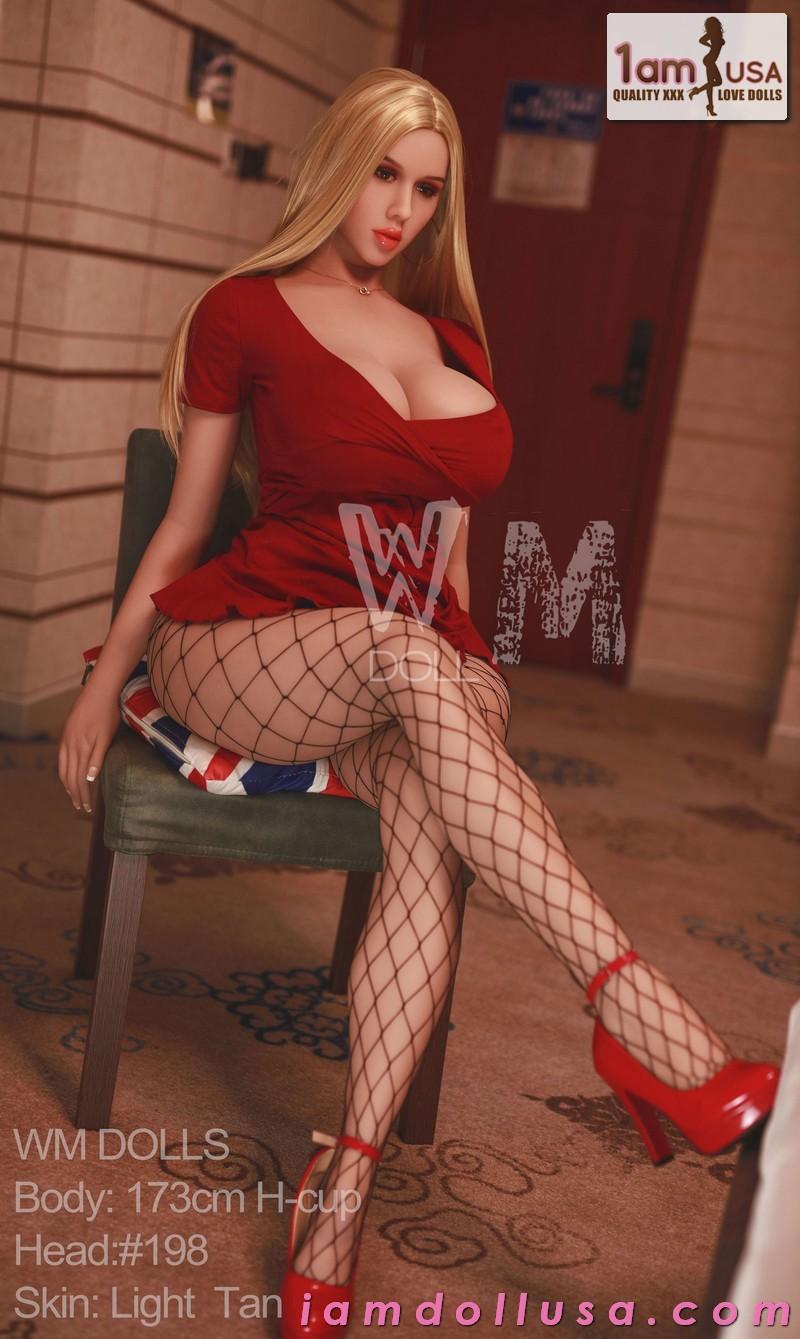 Josie-173cmHCup-WM-198a-00003