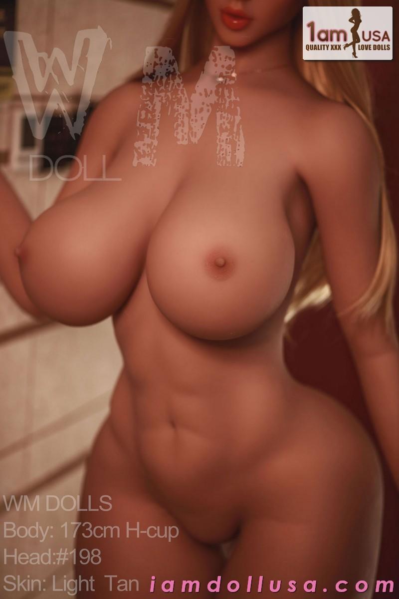 Josie-173cmHCup-WM-198a-00025