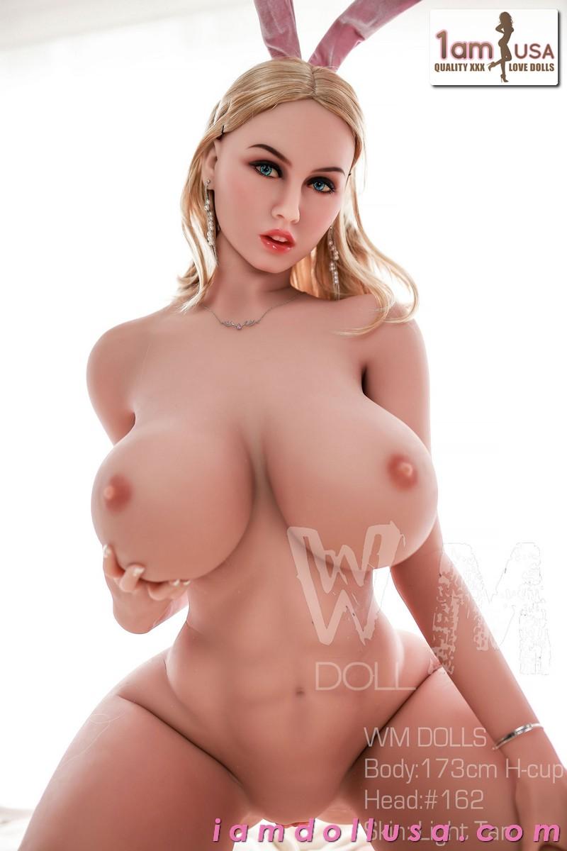 Josie-173cmHCup-WM162-00021