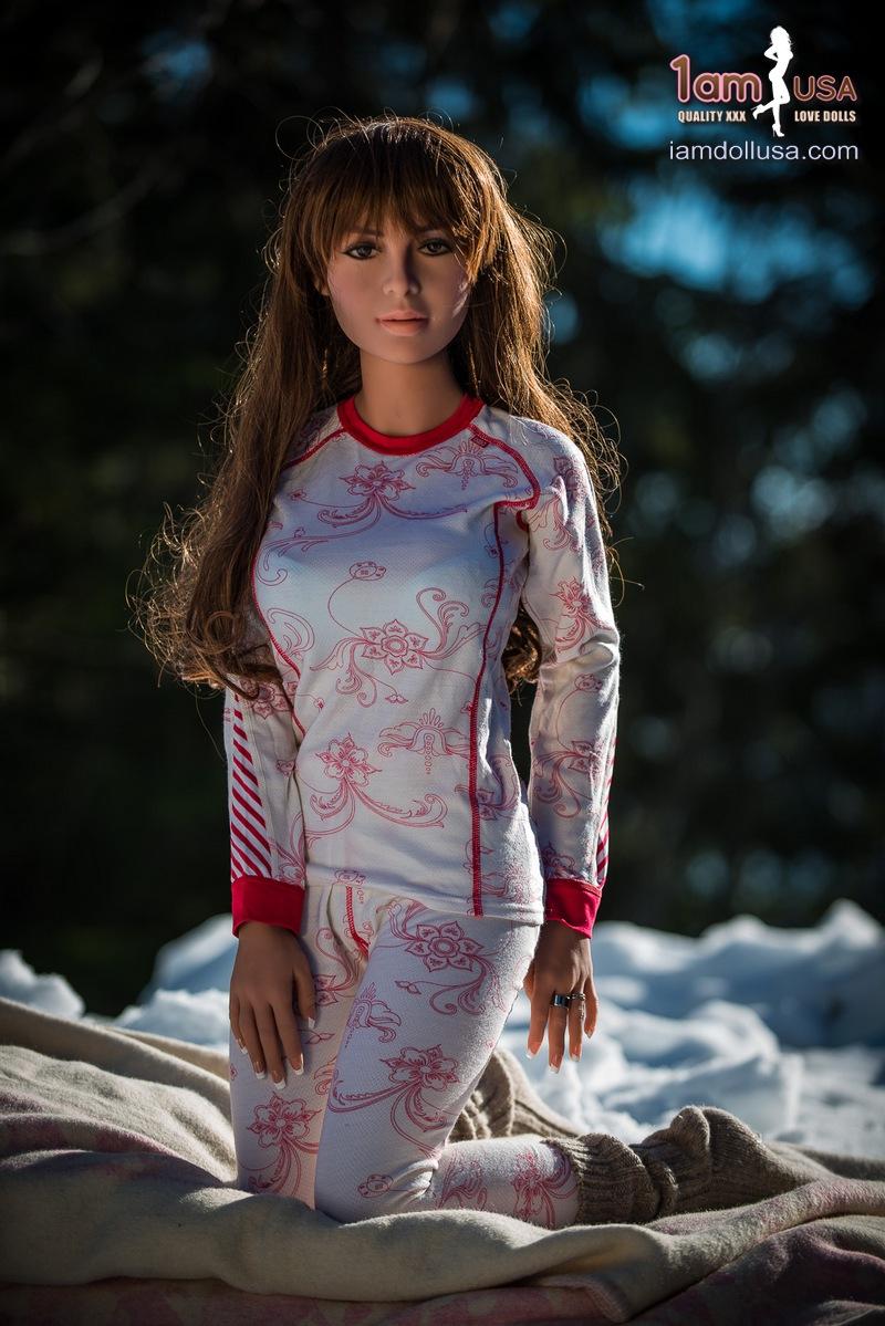 Katie-snow-005-TR