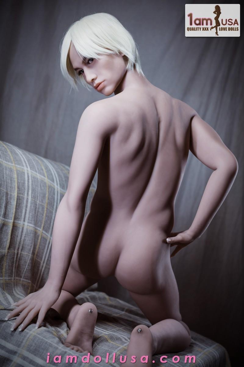 Lance-160cm-Male-WM-78-00005