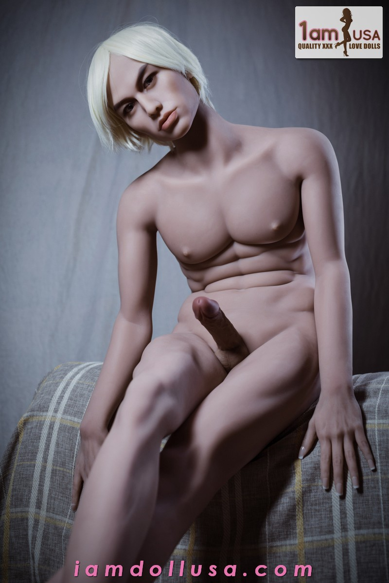 Lance-160cm-Male-WM-78-00009