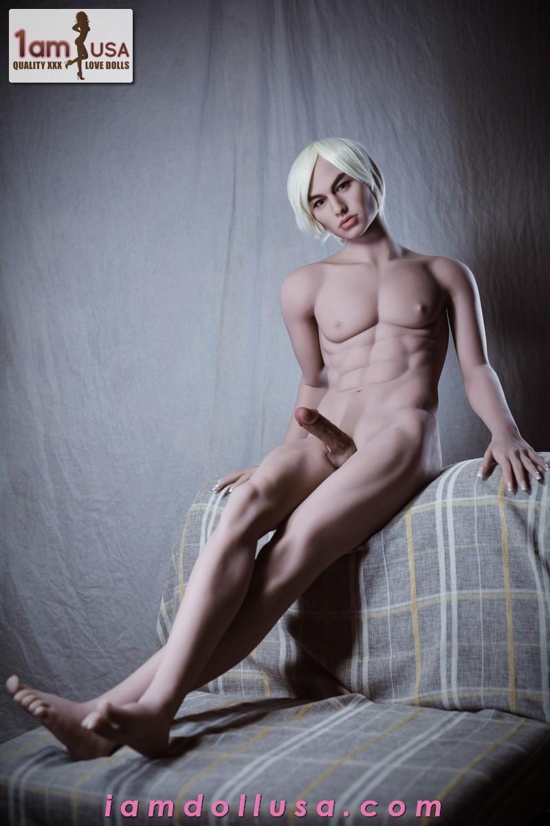 Lance-160cm-Male-WM-78-00021