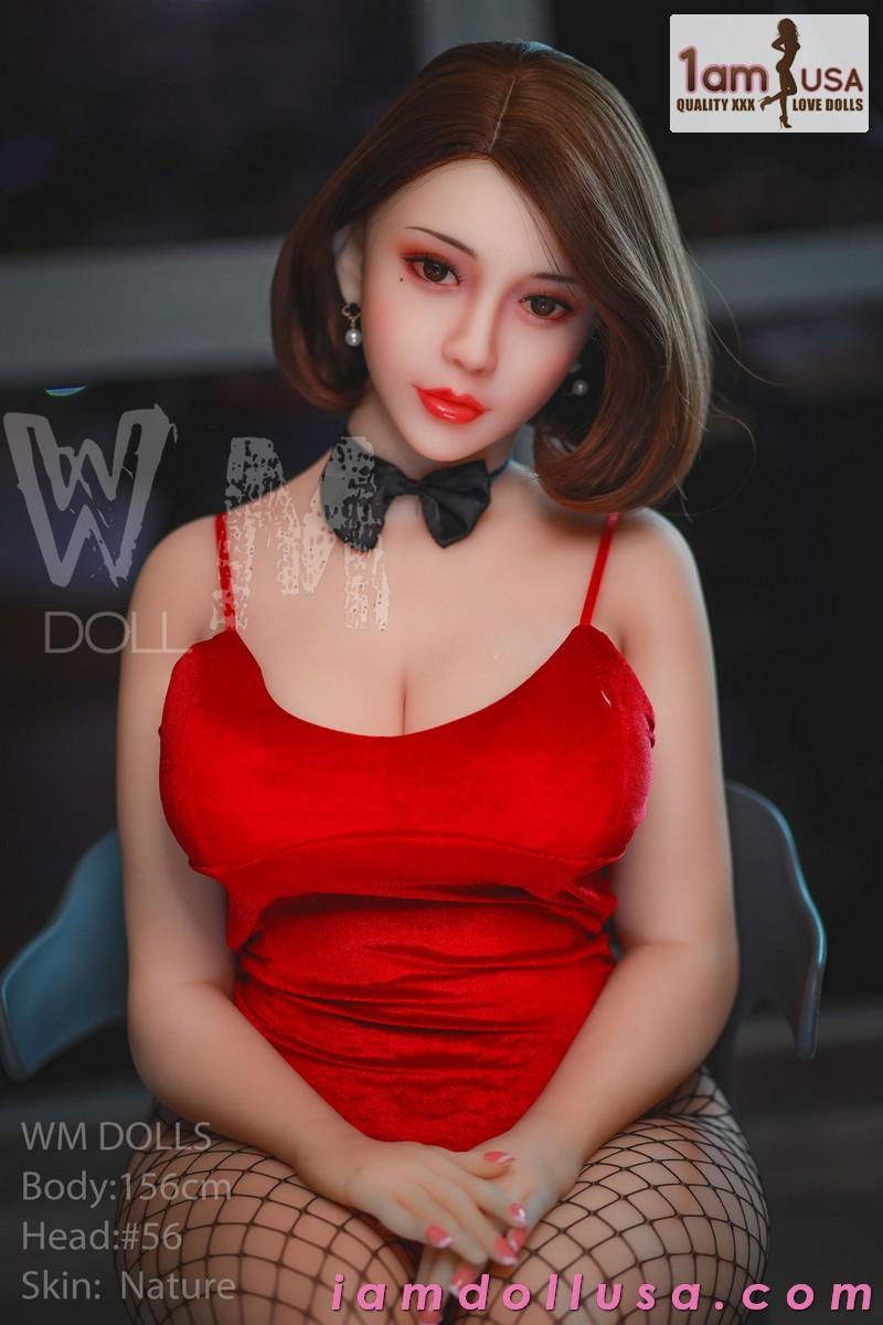 Penny-156cmHCup-WM-56-00021