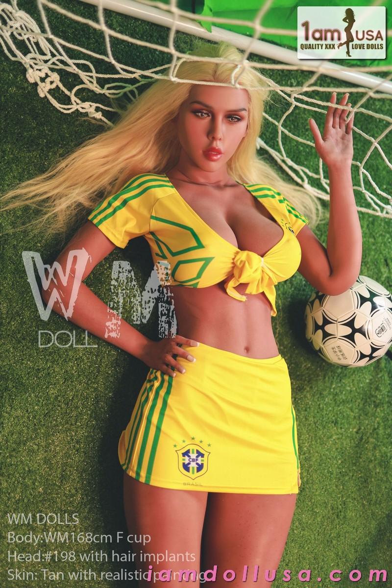 Sabrina-168cmFCup-WM-198-00023