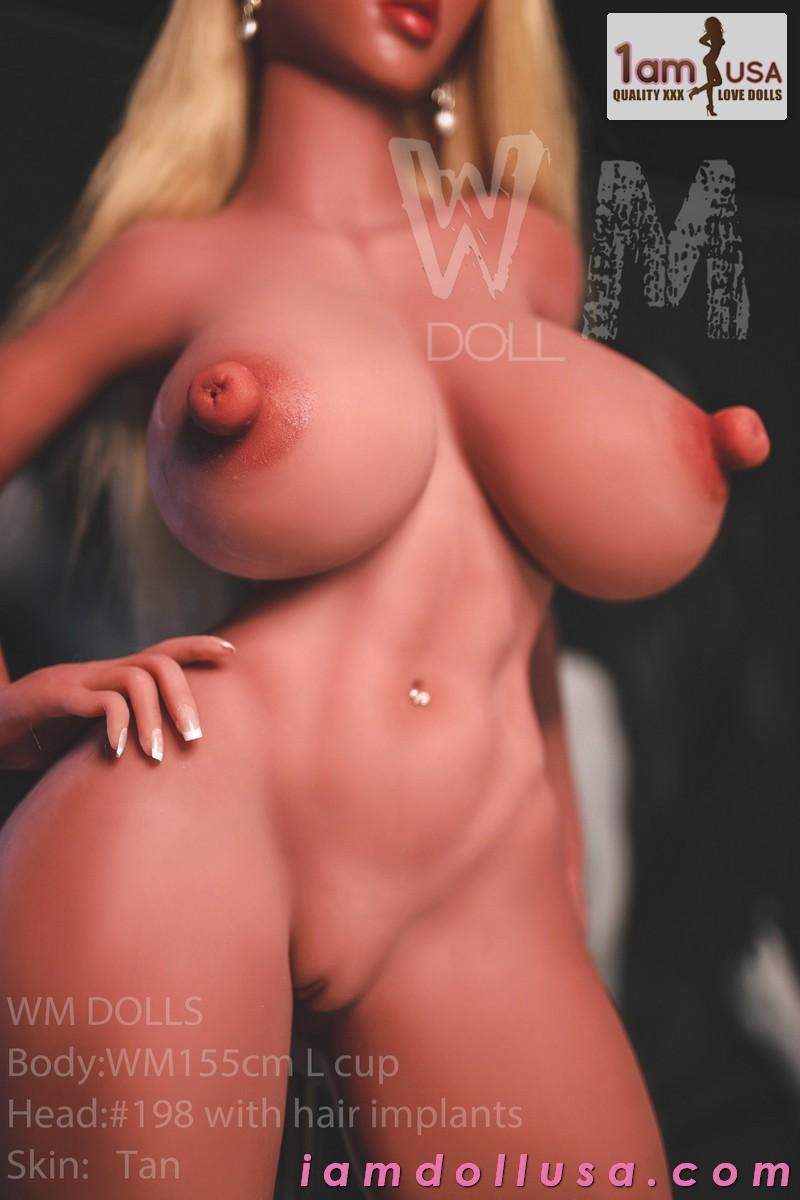 Skylah-155cmLCup-WM-198-00012