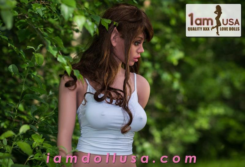 Sophia-160cm-with-WM-172-Face-00003