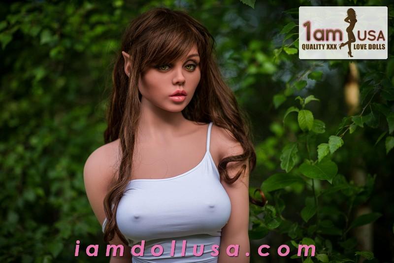 Sophia-160cm-with-WM-172-Face-00010