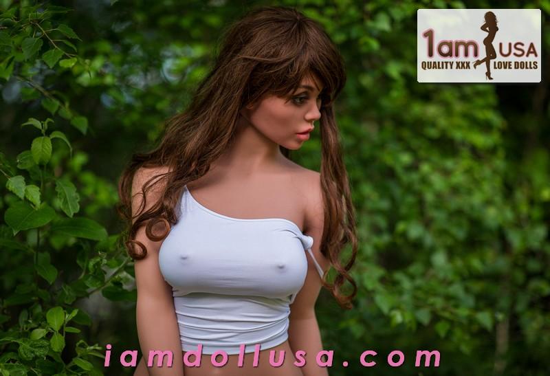 Sophia-160cm-with-WM-172-Face-00011