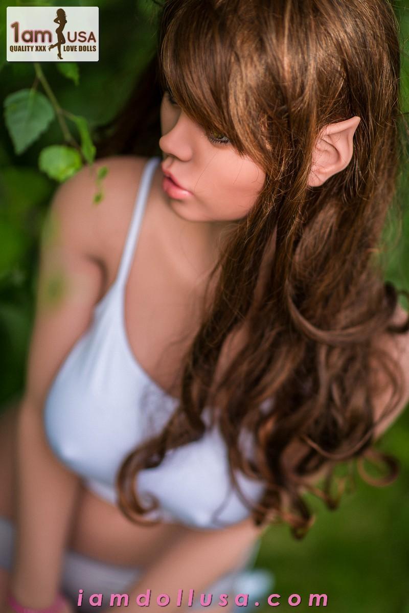 Sophia-160cm-with-WM-172-Face-00018