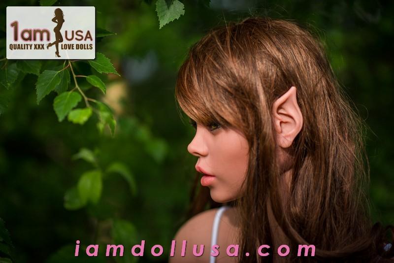 Sophia-160cm-with-WM-172-Face-00019