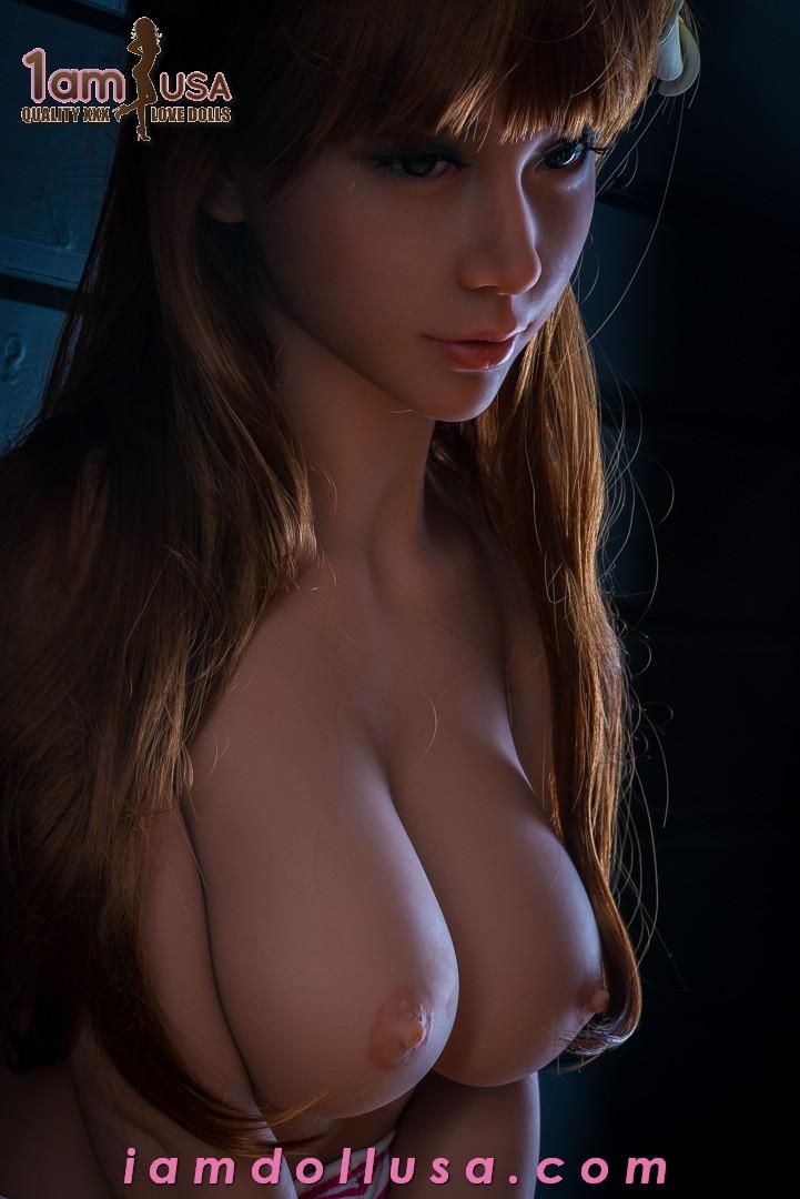 Sophia-with-WM-56-00016