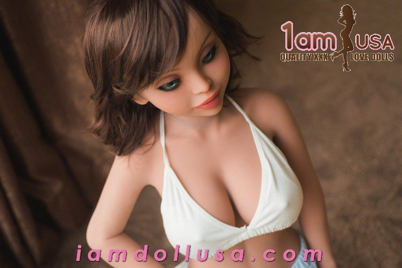Yanna00009