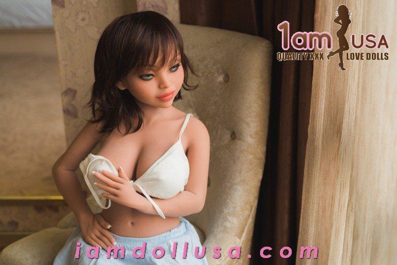 Yanna00013