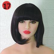 Wig 17