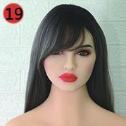 Wig 19