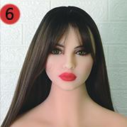 Wig 6