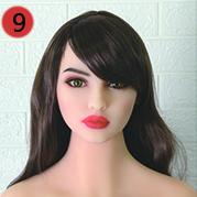 Wig 9