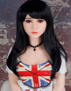 Additional Wig – 14