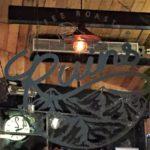 台北のおすすめカフェ Ruins Coffee Roaster Staycool, Stay free. 台湾のカフェで教えてもらったこと