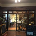埕心文創德國咖啡館 The Morgenstern Kaffee|迪化街、ドイツのスペシャルティコーヒーでカフェパウゼ