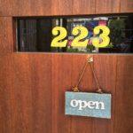 美森咖啡 Artisan Cafe|高雄で夏のエスプレッソ