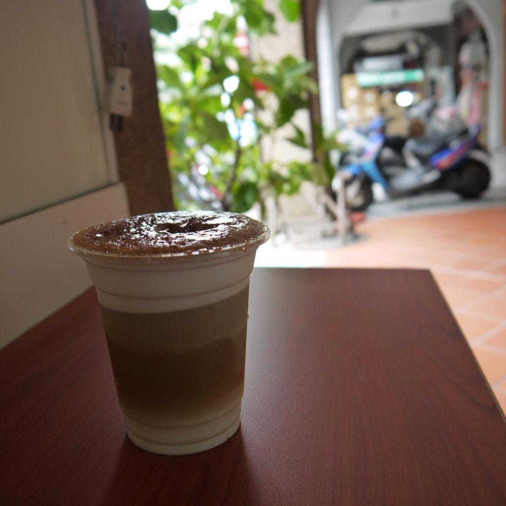 ママ キャラメルラテ 台北のおすすめカフェまとめ mimicafe.tw