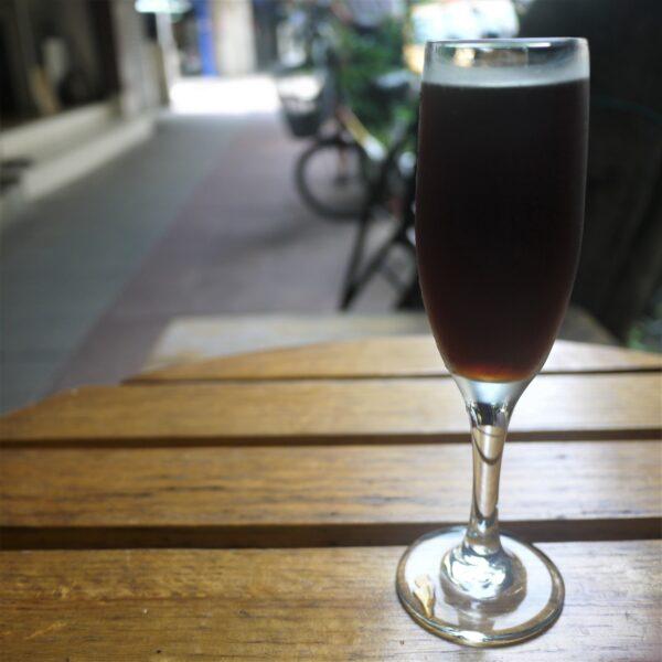 台北のおすすめカフェまとめ mimicafe.tw