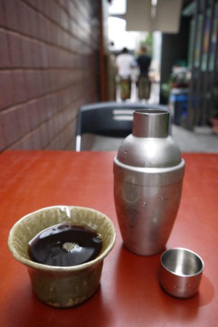 More Cafe アイスコーヒー 台北のおすすめカフェまとめ mimicafe.tw