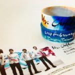 ミスチル台湾公演チケット、台北アリーナアクセス&旅行情報、現地報道まとめ(随時更新)