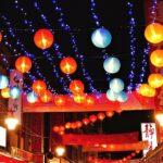 台湾旅行に役立つ情報おすすめコラムの詰め合わせ