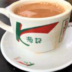 「香港と台湾、どっちが好き?」台湾へ移住した私に香港人がする質問