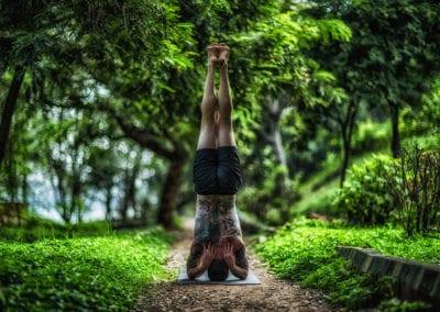 Taylor_Hunt_Asjtanga_yoga_Tiago2017__37