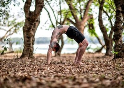 Taylor_Hunt_Asjtanga_yoga_Tiago2017__43