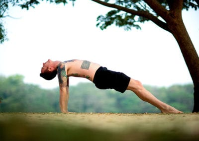 Taylor_Hunt_Asjtanga_yoga_Tiago2017__6
