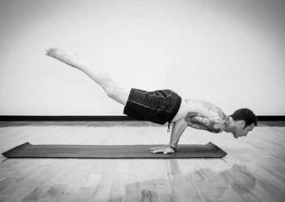 Taylor_Hunt_Asjtanga_yoga_WIX_5