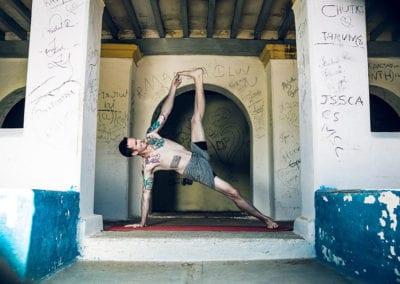 Taylor_Hunt_Asjtanga_yoga_in-Mysore_12