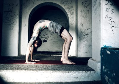 Taylor_Hunt_Asjtanga_yoga_in-Mysore_13