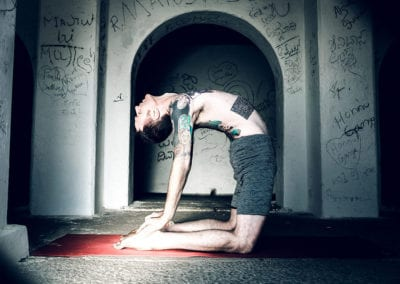 Taylor_Hunt_Asjtanga_yoga_in-Mysore_14