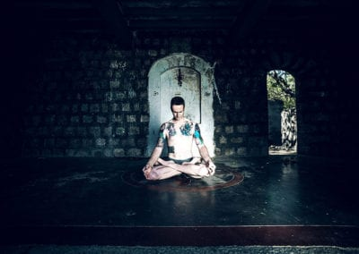 Taylor_Hunt_Asjtanga_yoga_in-Mysore_17
