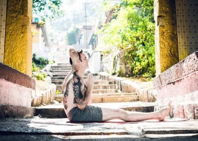 Taylor_Hunt_Asjtanga_yoga_in-Mysore_5