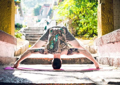 Taylor_Hunt_Asjtanga_yoga_in-Mysore_7