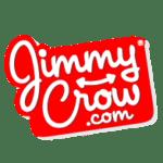 jimmycrow
