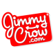 jimmycrow