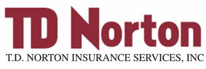 TD Norton Insurance