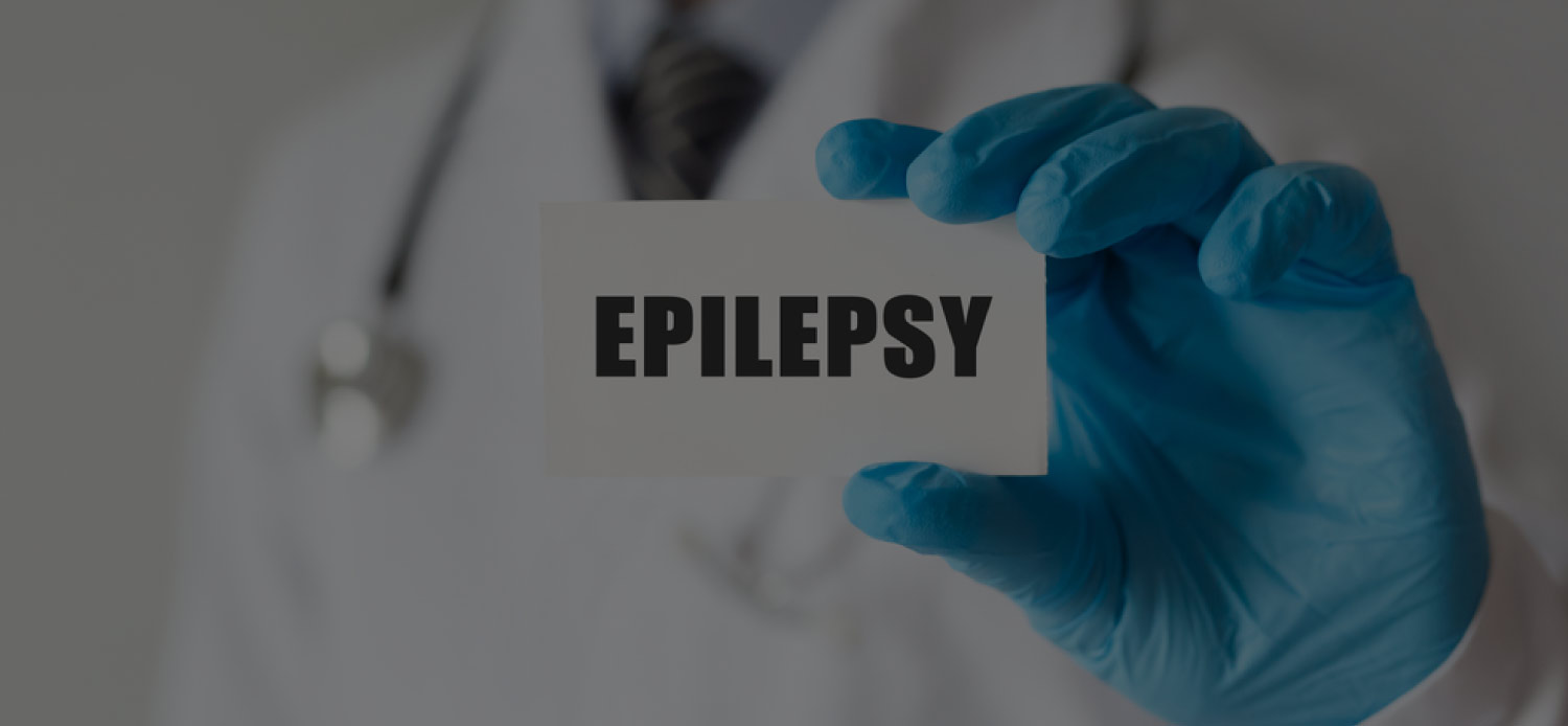Can Medical Cannabis Treat Epilepsy and Seizures?